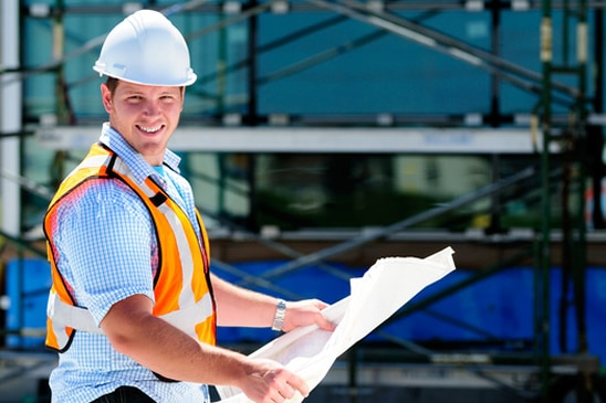 Phone systems for construction business