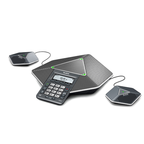 IP conference phone Yealink CP860