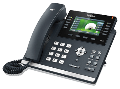 VoIP Extras, Accessories and Addons