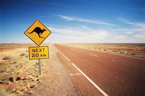 Business Grade VOIP accross Australia