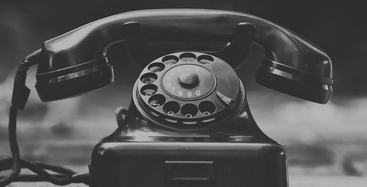Standard phone service vs VoIP: What's the difference?