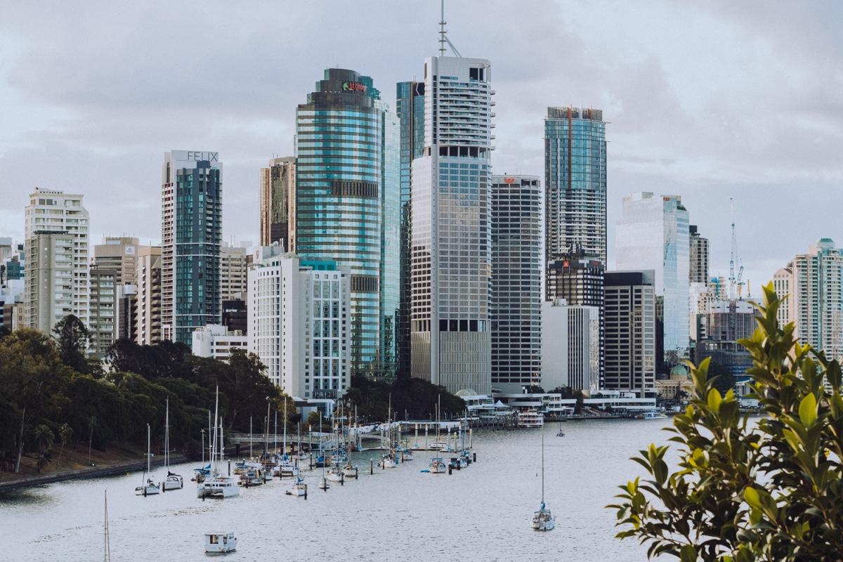 VoIP Brisbane